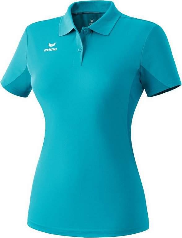 koszulka damska polo erima functional