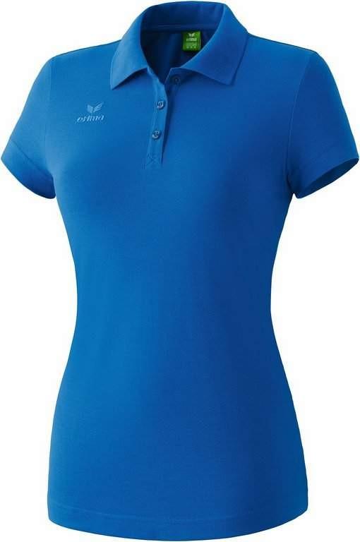 damska koszulka polo erima teamsport