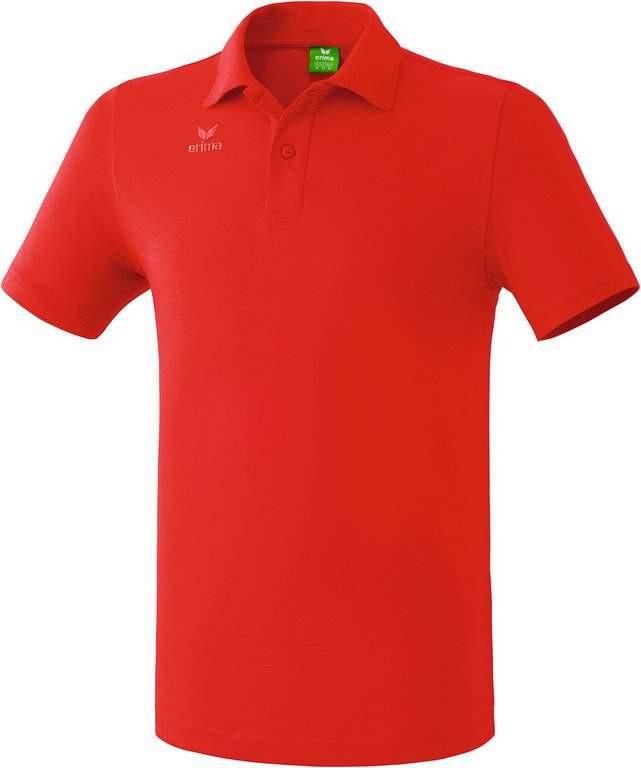 Koszulka polo ERIMA TEAMSPORT