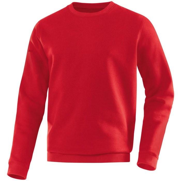 Bluza bawełniana męska JAKO TEAM