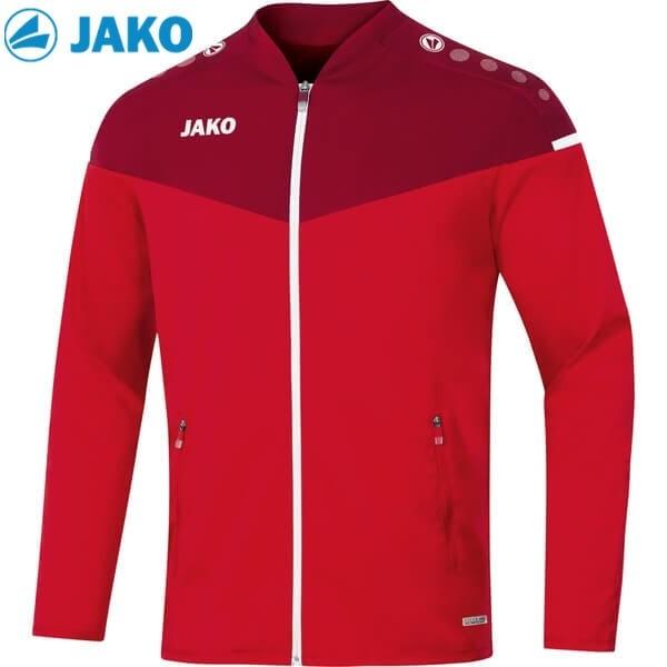 Bluza sportowa męska JAKO CHAMP 2.0