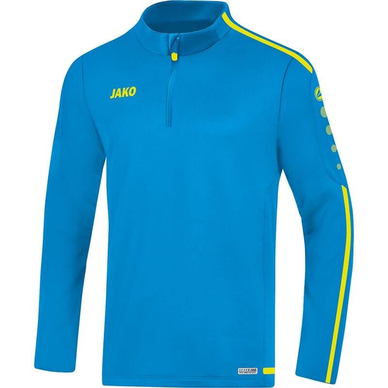 JAKO STRIKER 2.0 męska bluza treningowa