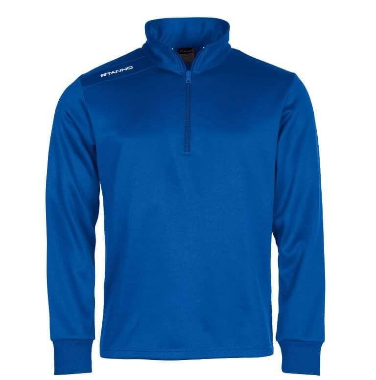 Bluza treningowa męska STANNO FIELD TRAINING