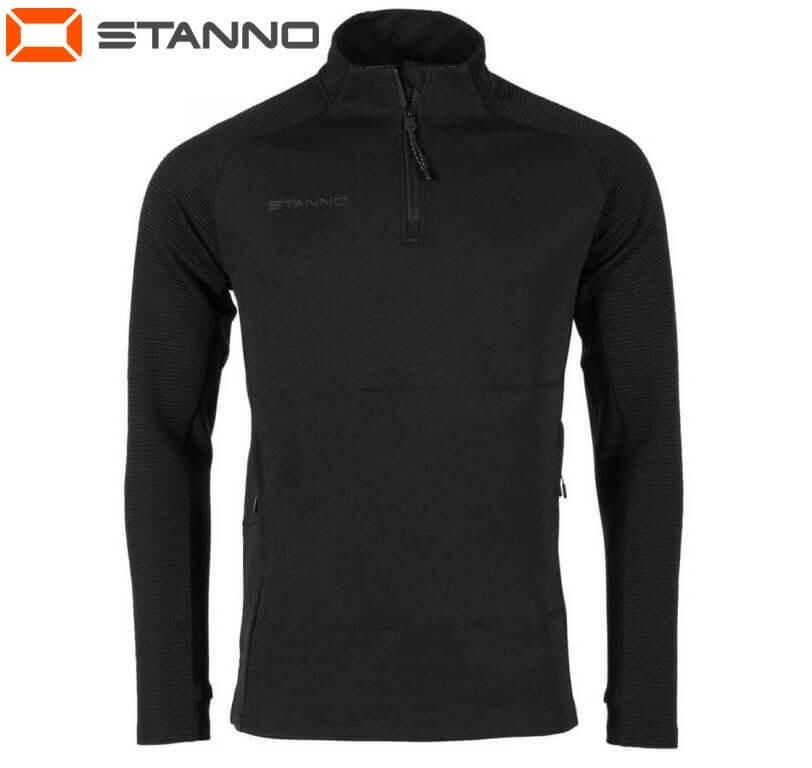 Bluza treningowa męska STANNO FUNCTIONALS
