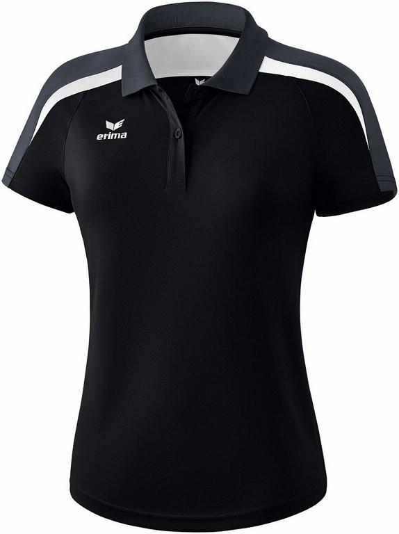 ERIMA LIGA 2.0 koszulka polo damska