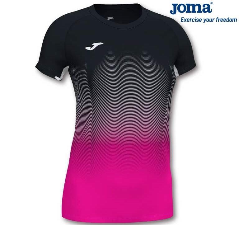 Koszulka treningowa damska JOMA ELITE VII