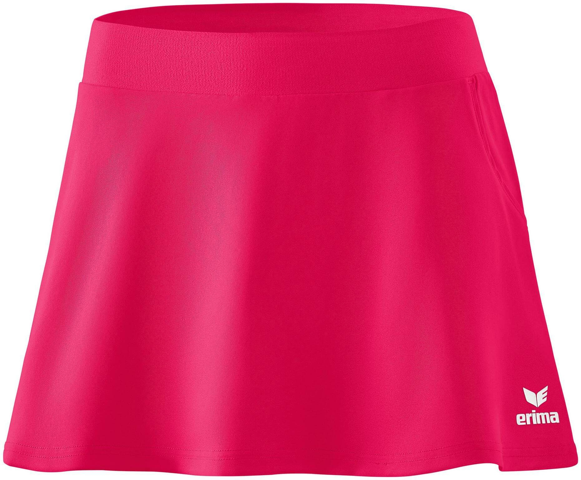 ERIMA ESSENTIAL spódniczka tenisowa damska