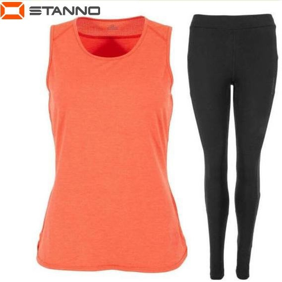 Komplet treningowy damski STANNO FUNCTIONALS ACTIVE