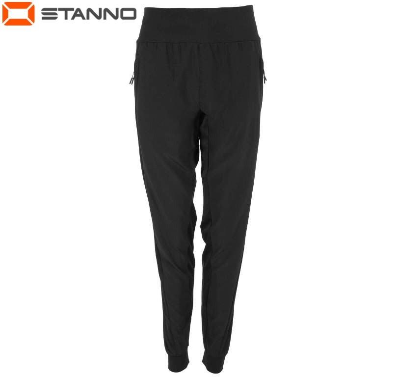 Spodnie treningowe damskie STANNO FUNCTIONALS FLEX