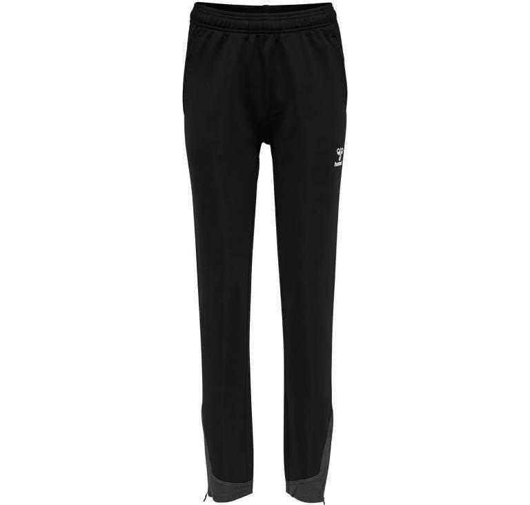 Spodnie sportowe damskie HUMMEL LEAD
