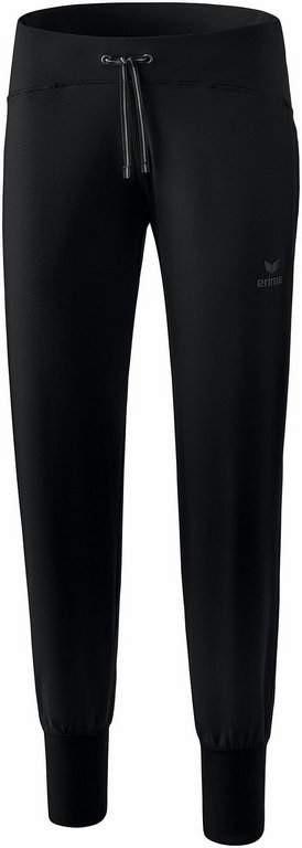 ERIMA YOGA spodnie treningowe damskie