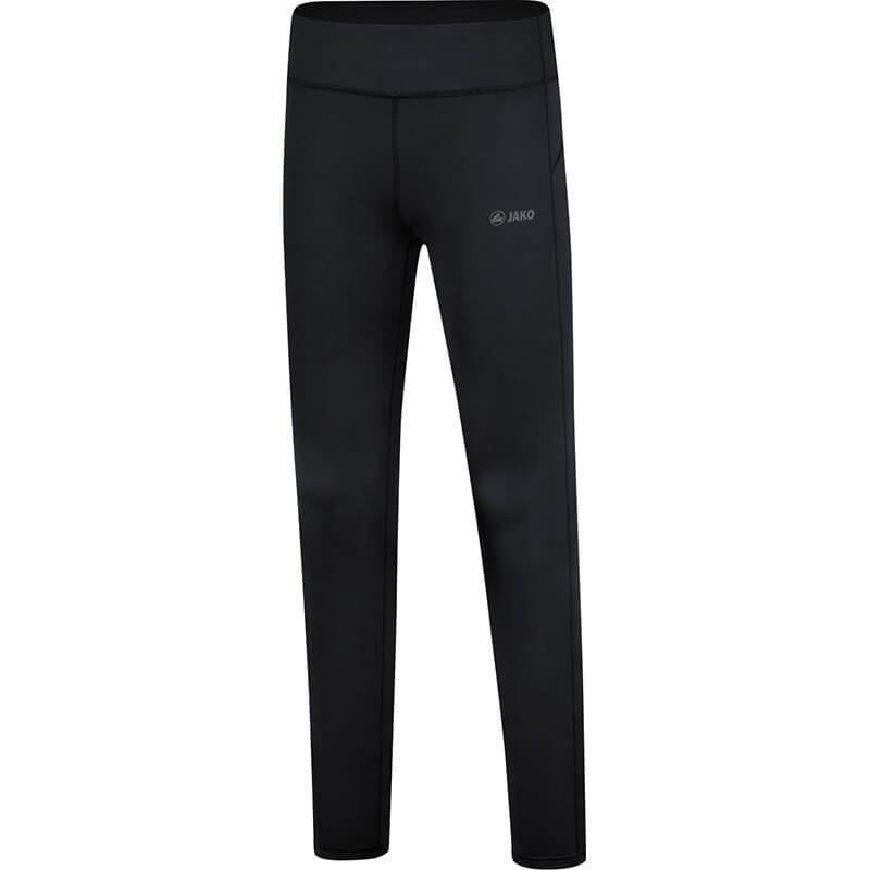 JAKO SHAPE 2.0 spodnie treningowe damskie