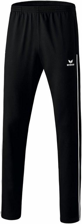 Spodnie dresowe ERIMA SHOOTER 2.0