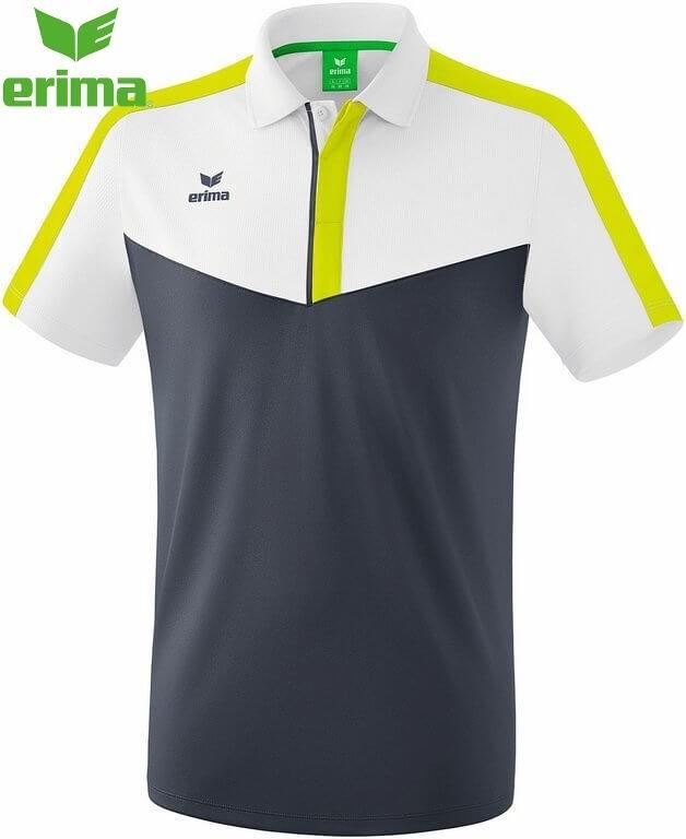Koszulka tenisowa ERIMA SQUAD PREMIUM