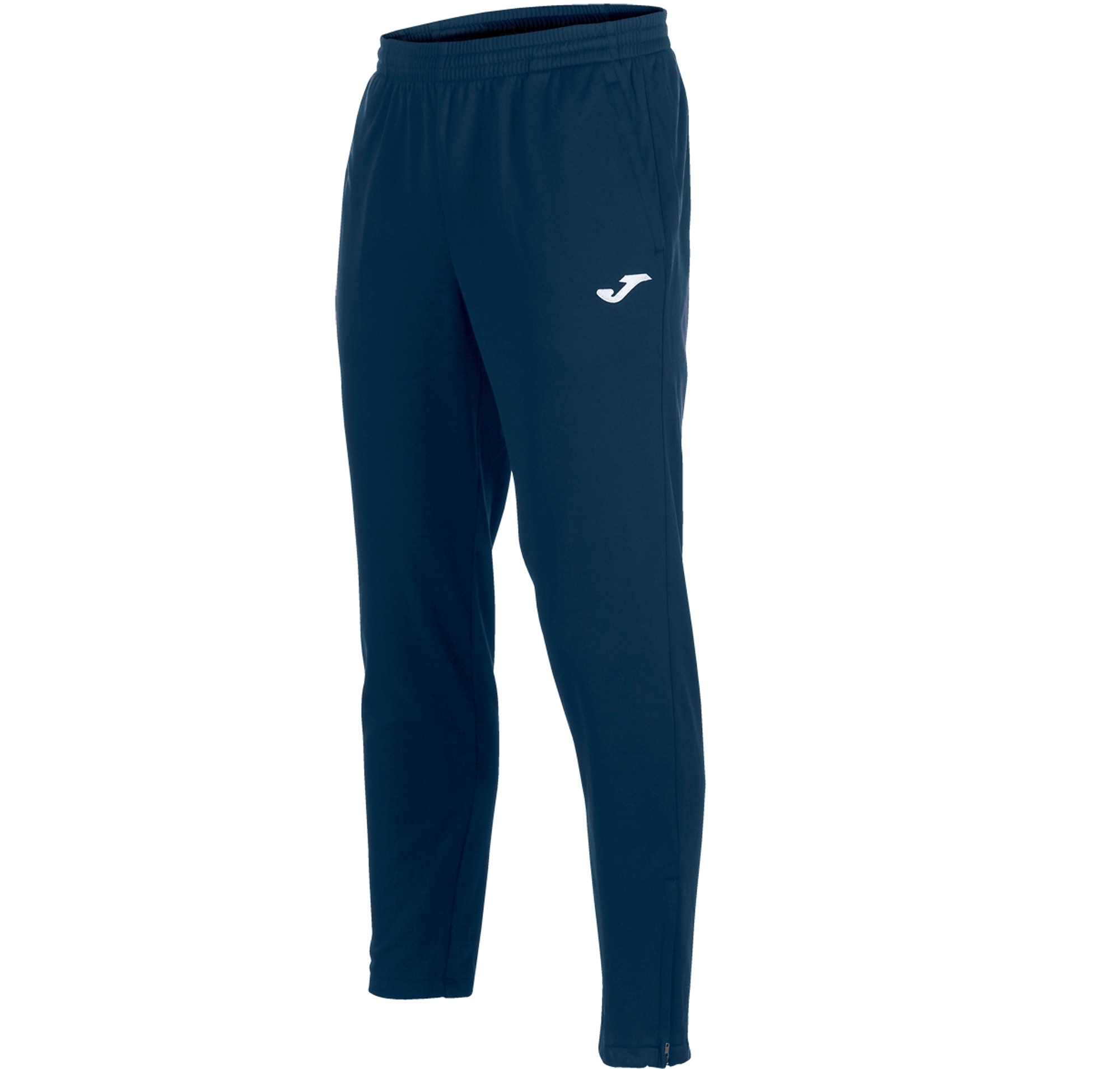 Spodnie treningowe męskie JOMA ELBA