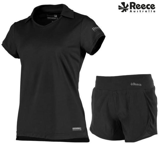 Komplet treningowy damski REECE AUSTRALIA GRAFTON