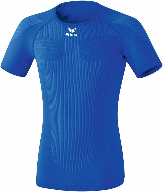 Koszulka termoaktywna ERIMA FUNCTIONAL