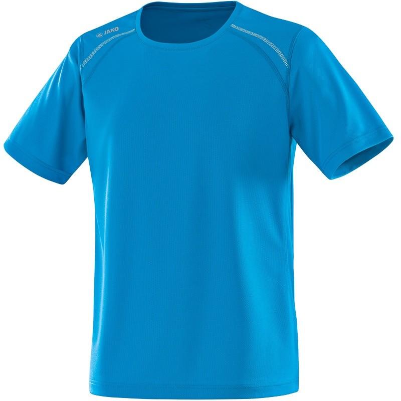 Koszulka męska do biegania JAKO RUN