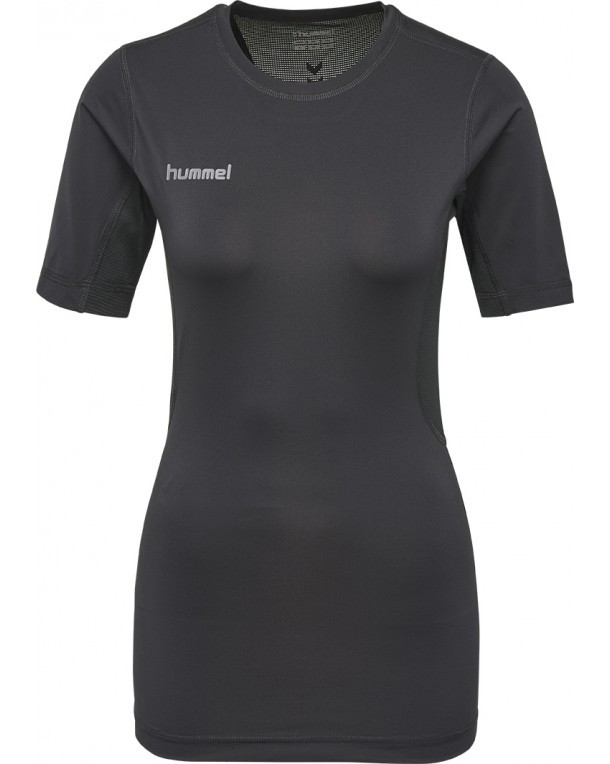 Koszulka termoaktywna damska HUMMEL FIRST PERFORMANCE