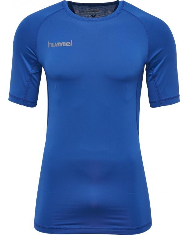 Koszulka termoaktywna męska HUMMEL FIRST PERFORMANCE
