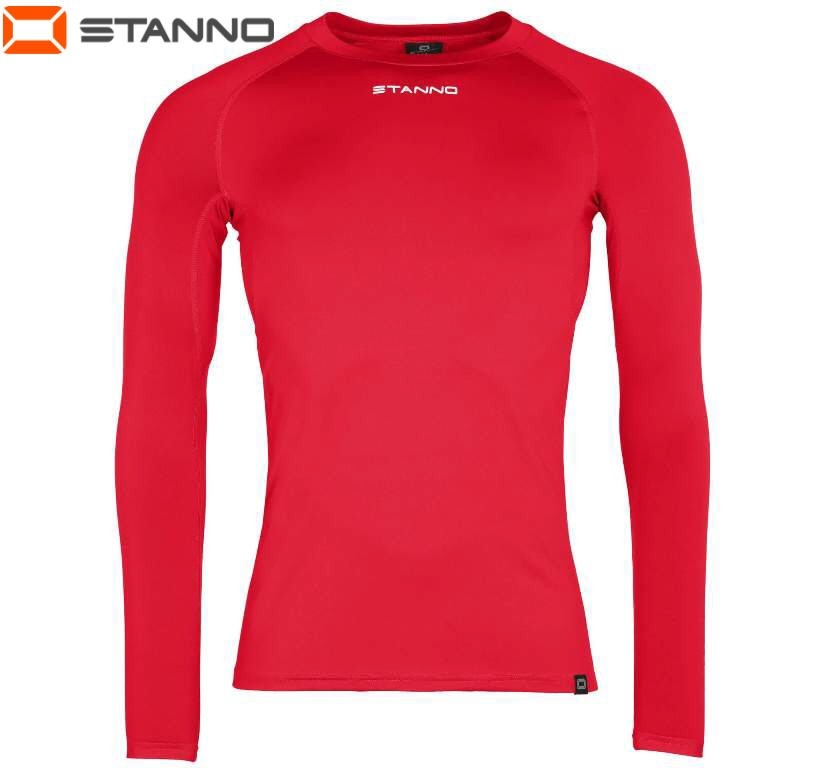Koszulka termoaktywna męska STANNO PRO BASE