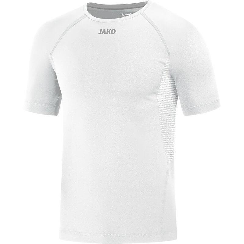 Koszulka termoaktywna męska JAKO COMPRESSION 2.0