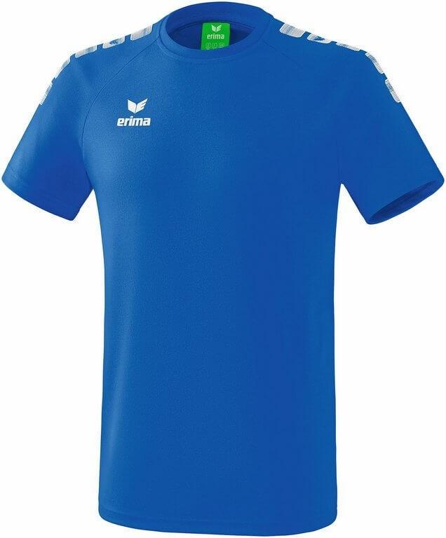 ERIMA ESSENTIAL 5-C koszulka sportowa męska