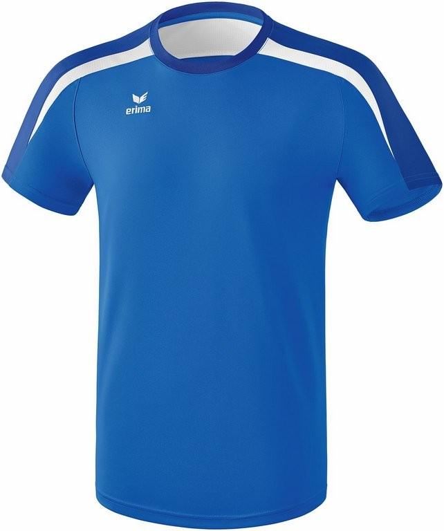 Koszulka tenisowa ERIMA LIGA 2,0