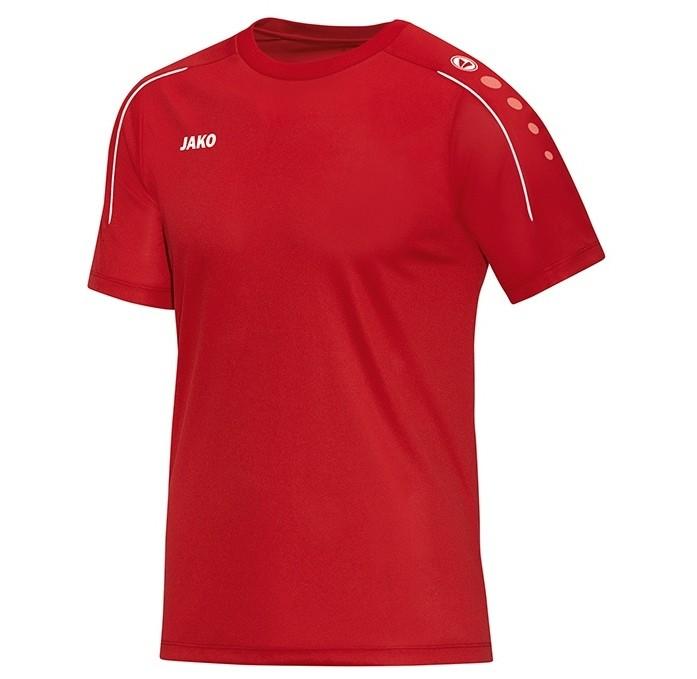 Koszulka sportowa męska JAKO CLASSICO