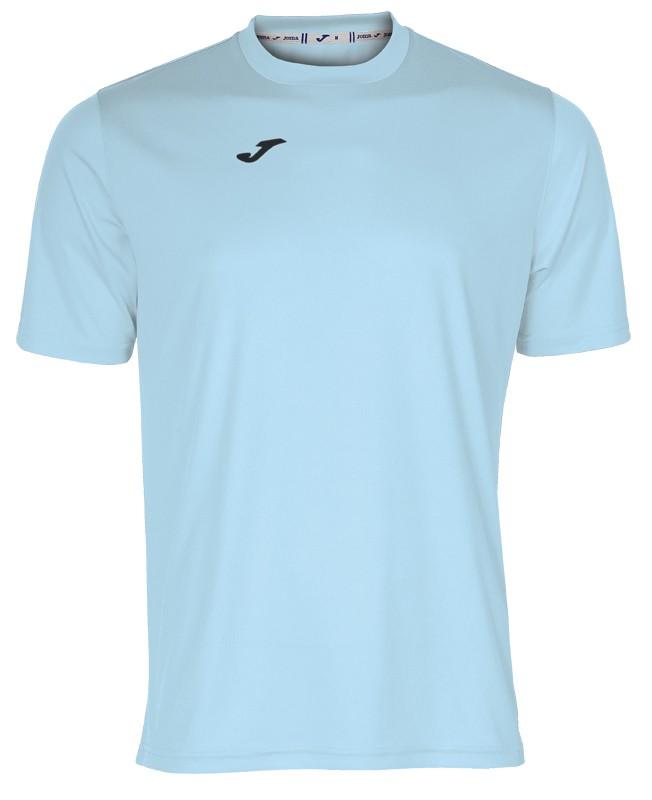 koszulka tenisowa męska joma combi