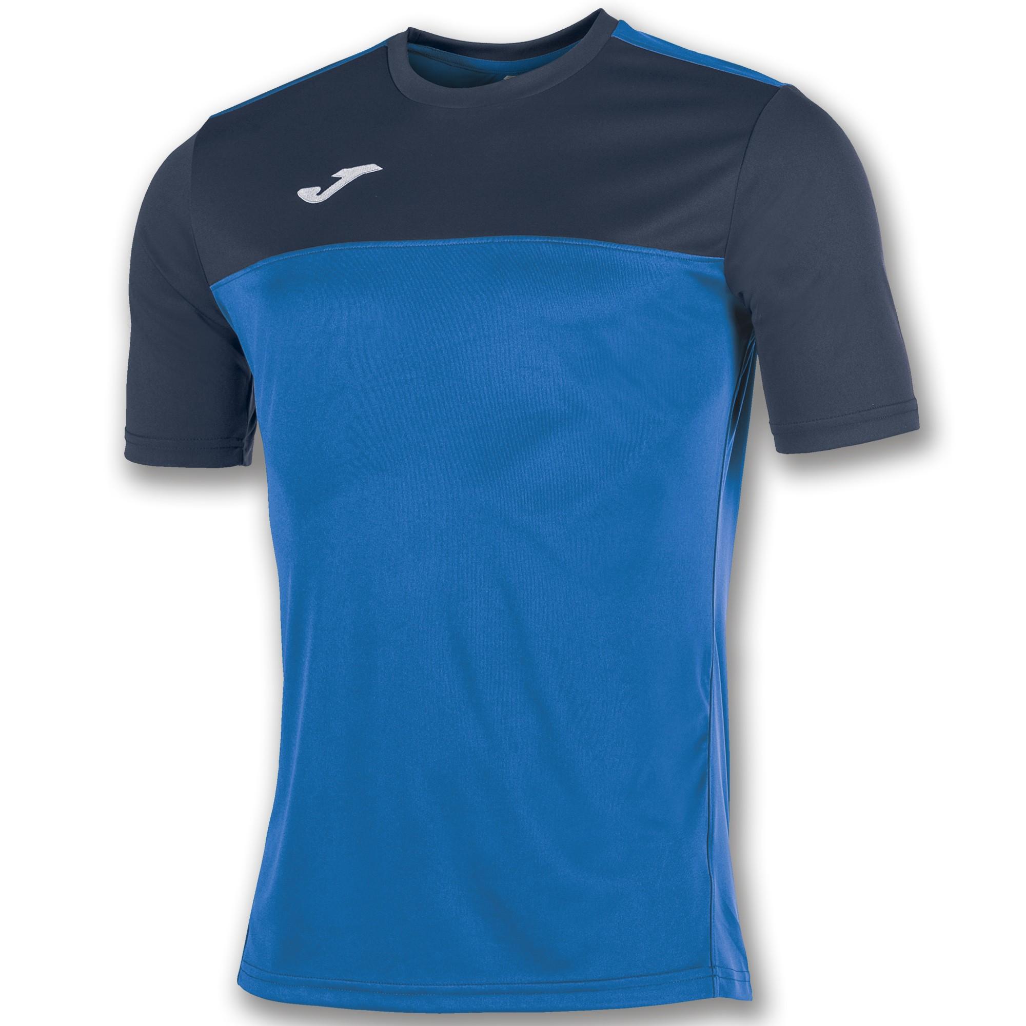 Koszulka sportowa męska JOMA WINNER