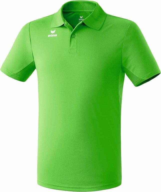meska koszulka polo erima functional
