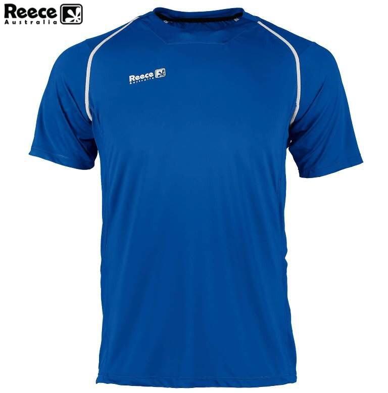 Koszulka sportowa męska REECE AUSTRALIA CORE