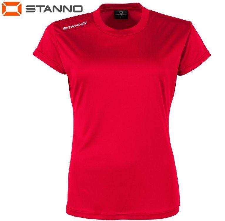 Koszulka treningowa damska STANNO FIELD TRAINING