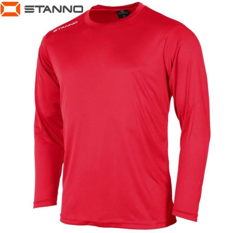 Koszulka treningowa męska STANNO FIELD