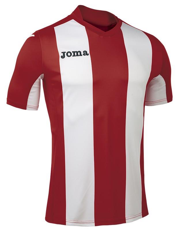 Koszulka meczowa męska JOMA PISA