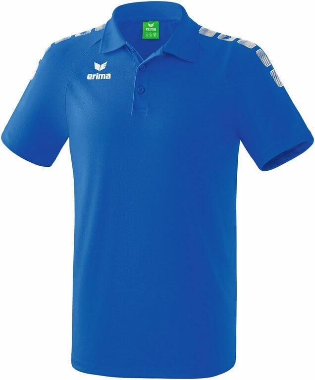 męska koszulka polo erima essential 5-c