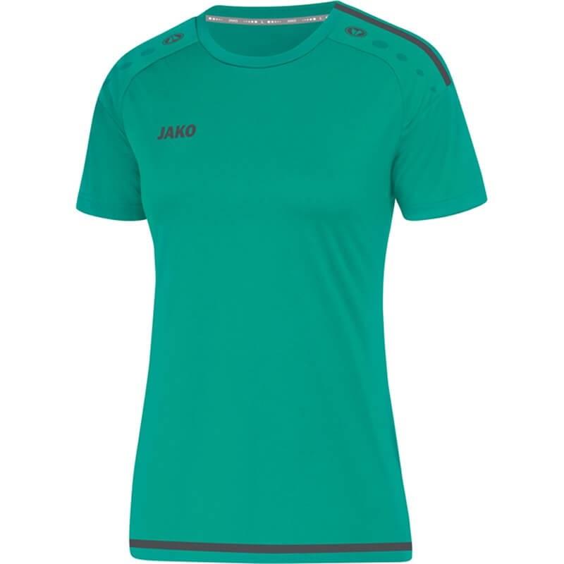 JAKO STRIKER 2.0 koszulka sportowa damska