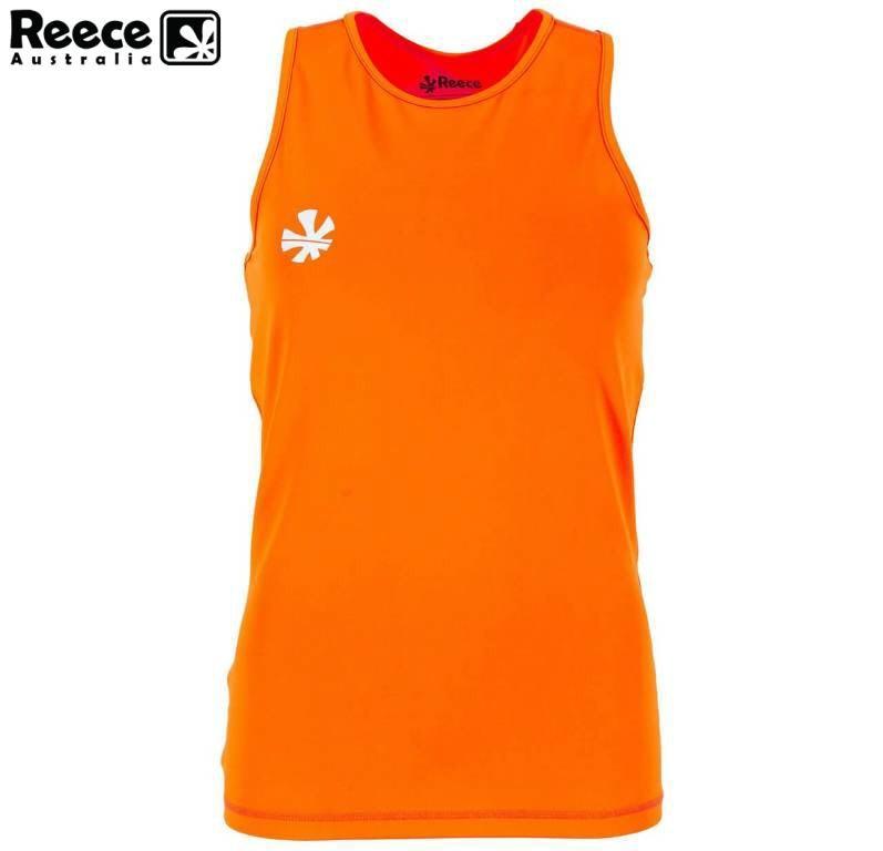 Koszulka tenisowa damska REECE AUSTRALIA IVY