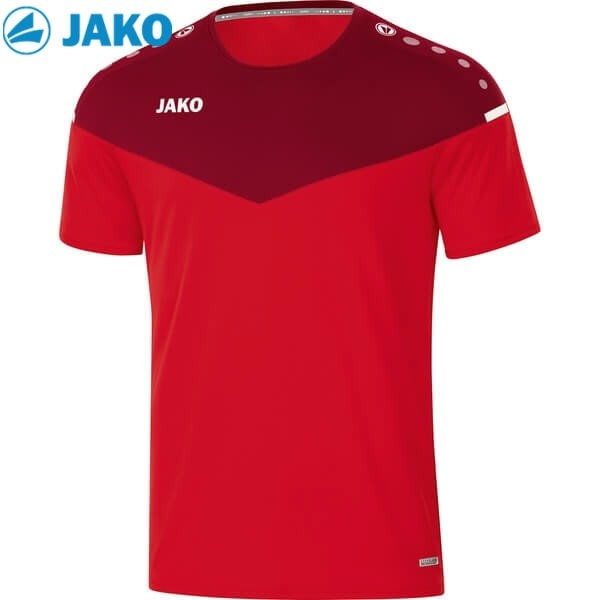 Koszulka sportowa męska JAKO CHAMP 2.0