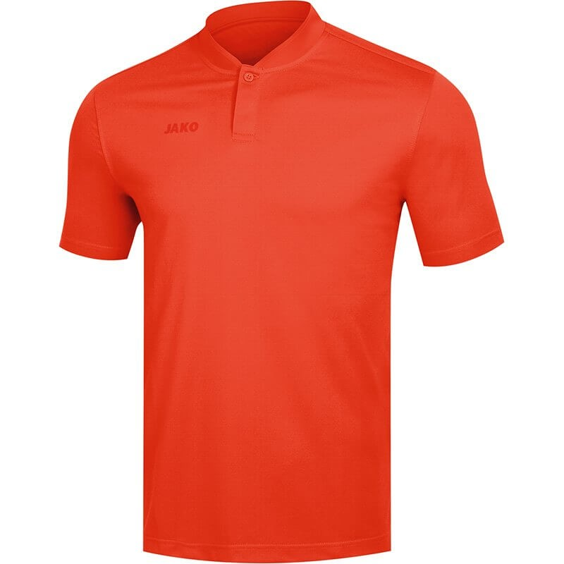koszulka tenisowa  męska jako prestige