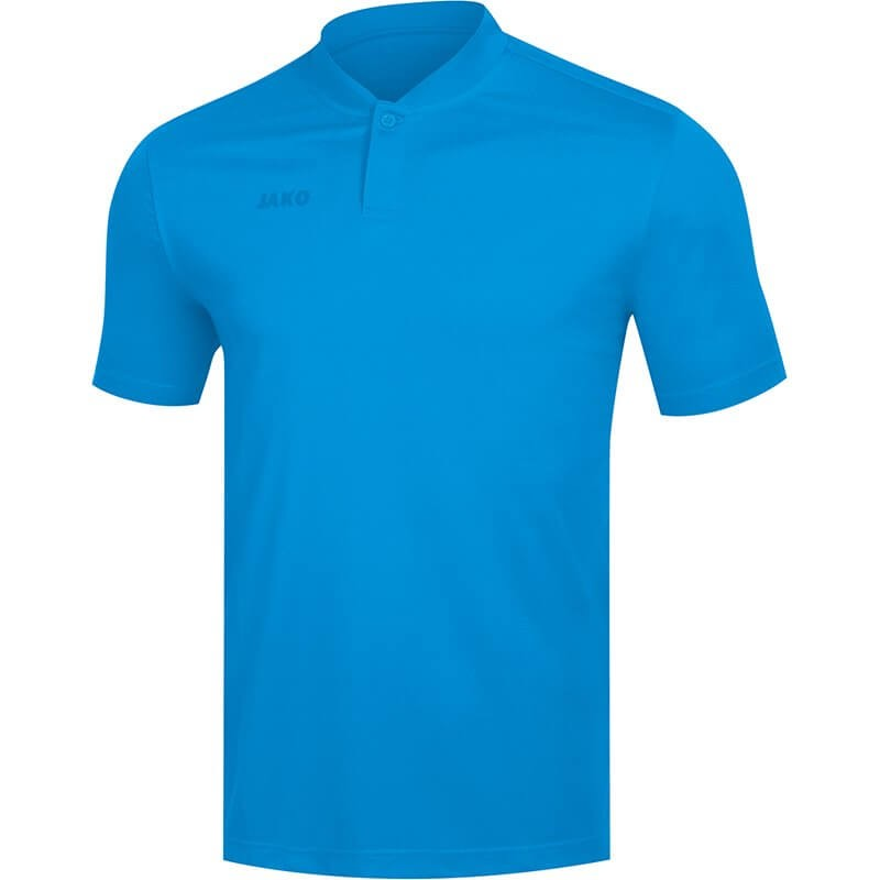 JAKO PRESTIGE koszulka sportowa męska