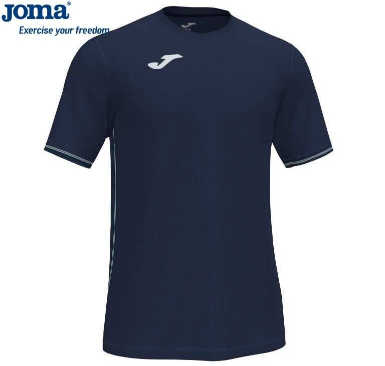 Koszulka sportowa męska JOMA CAMPUS III