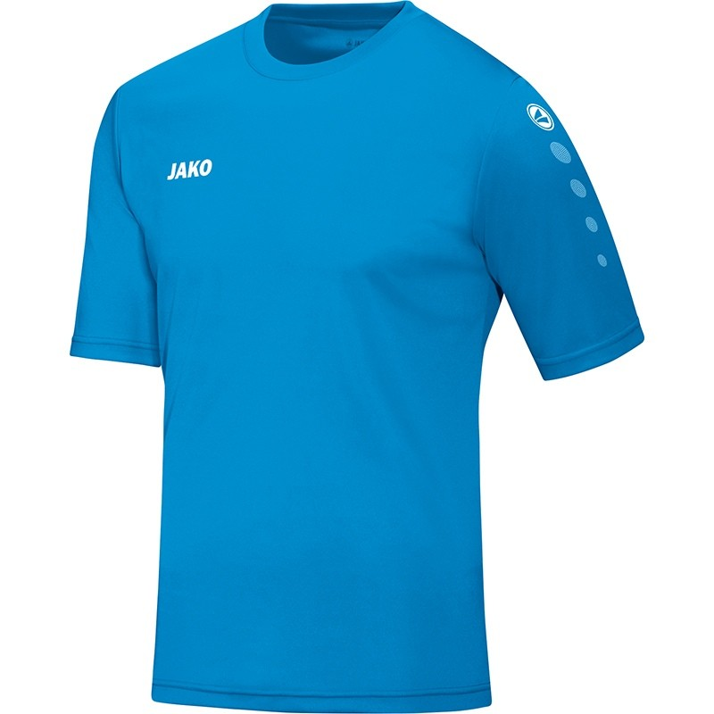 Koszulka sportowa JAKO TEAM