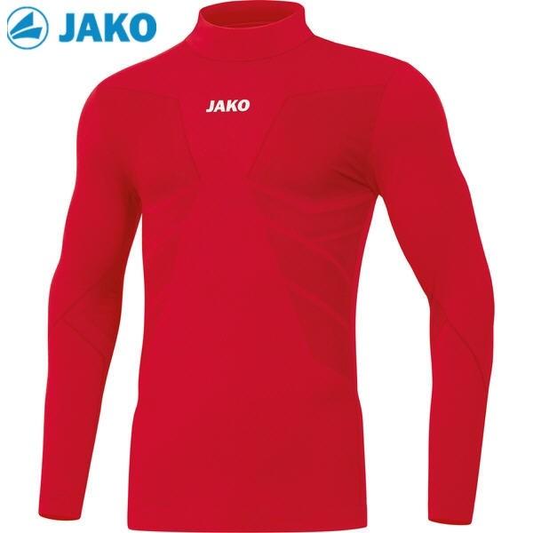 koszulka termoaktywna męska jako comfort 2.0