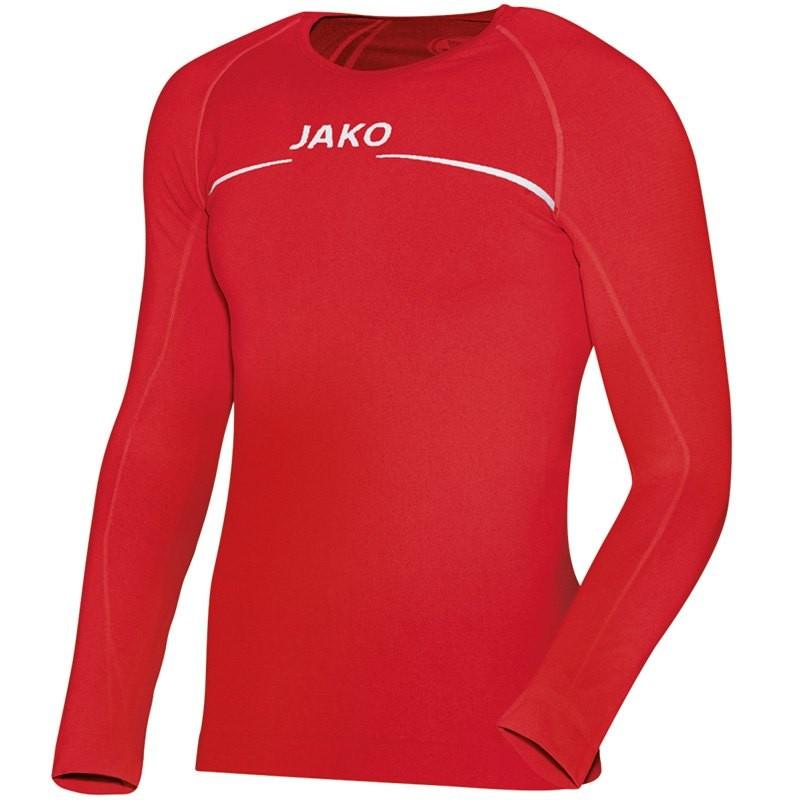Koszulka termoaktywna JAKO COMFORT