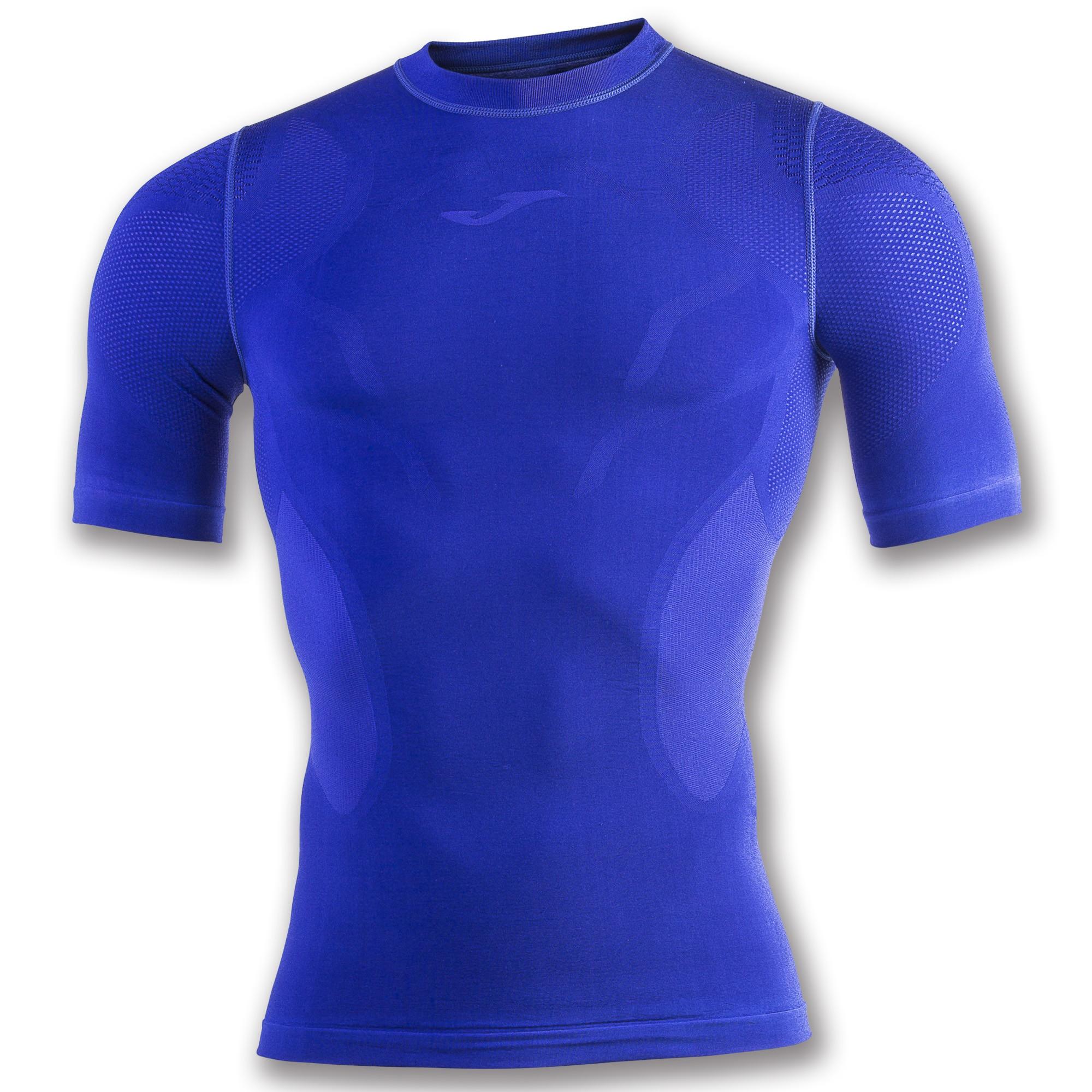 Koszulka termoaktywna męska JOMA BRAMA EMOTION II