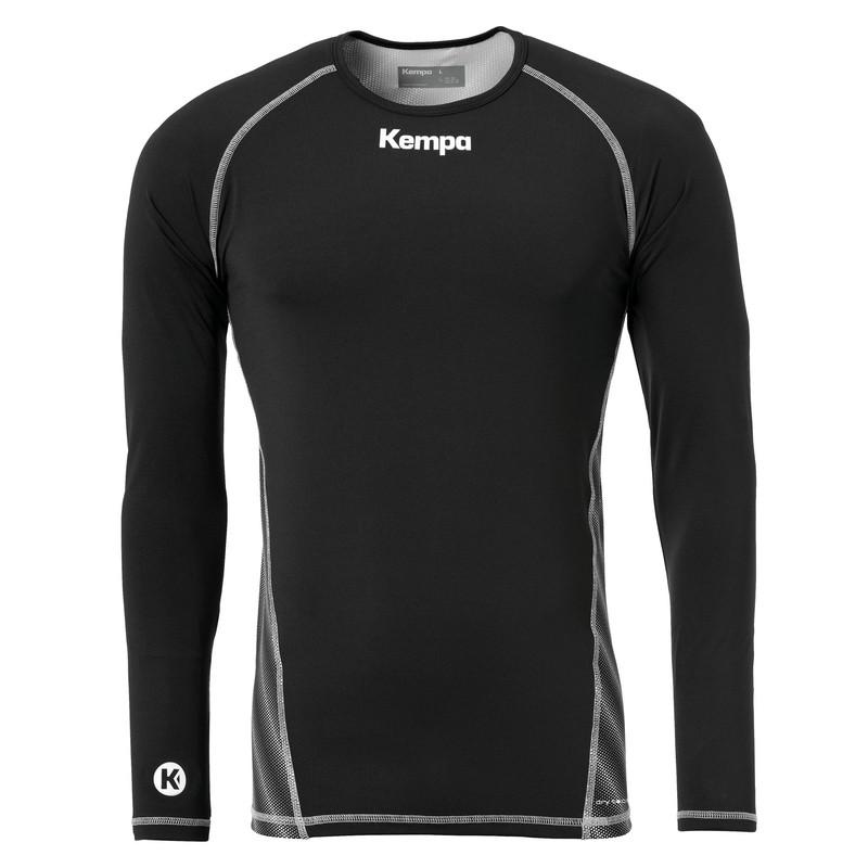 Koszulka termoaktywna męska KEMPA ATTITUDE PRO