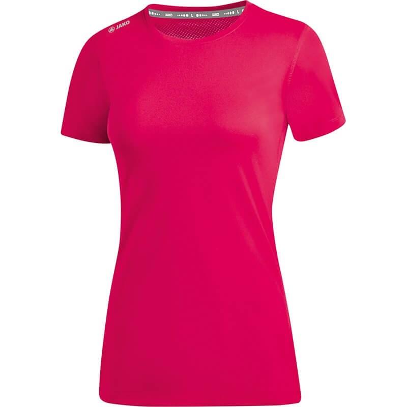 JAKO RUN 2.0 koszulka treningowa damska