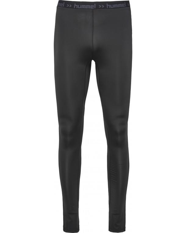 Spodnie termoaktywne damskie HUMMEL FIRST PERFORMANCE